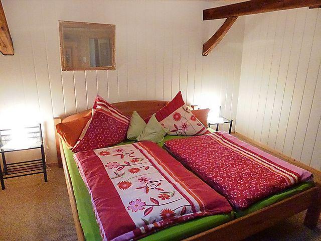 Ferienhaus Haus Schwärzel in Neuried für 7 Personen, 4 Schlafzimmer ...