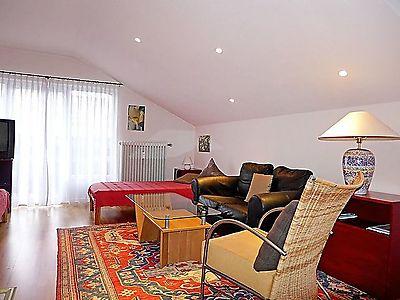 Ferienwohnung imberger horn in sonthofen f r 4 personen 1 schlafzimmer bei tourist online for Sonthofen ferienwohnung