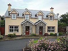 """""""Ferienhaus Sheen View Holiday Homes"""" in Kenmare, Kerry für 5 Personen (Irland)"""