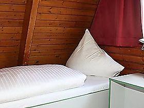 ferienwohnungen ferienh user in der eckernf rder bucht mieten. Black Bedroom Furniture Sets. Home Design Ideas