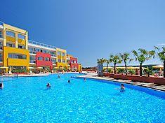 """""""Ferienwohnung Apparthotel del Mar"""" in Pula, Istrien für 4 Personen (Kroatien)"""
