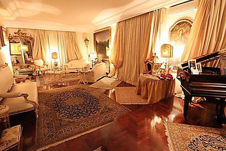 Ferienwohnungen Ferienhäuser In Palermo Mieten