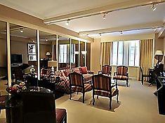 """""""Ferienwohnung Manhattan Residence"""" in New York, New York für 4 Personen (USA)"""