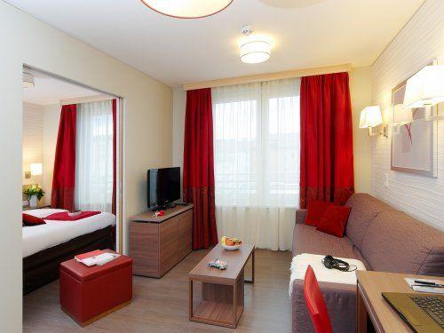 ferienwohnung m nchen city studio 2 personen hund erlaubt bei tourist online buchen nr 135771. Black Bedroom Furniture Sets. Home Design Ideas
