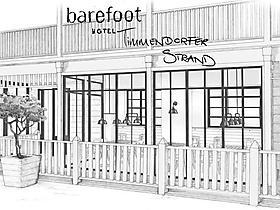 hotels und pensionen in hemmelsdorf preiswert. Black Bedroom Furniture Sets. Home Design Ideas