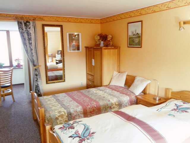 ferienwohnung historisches fischerhaus familie w nsch 2 bett 2 in berlin f r 4 personen hund. Black Bedroom Furniture Sets. Home Design Ideas
