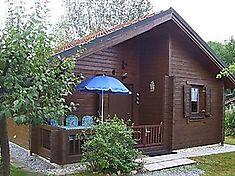 Ferienhaus in Viechtach, sonstiges Ostbayern