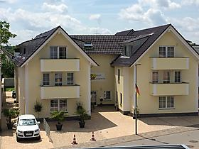 Apartment - Pension Marianna in Rust BW-South (for supply target only), Deutschland