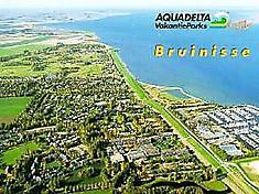 Ferienhaus in Bruinisse, Grevelinger Meer. Kundenbewertung: 5 von 5 Punkten