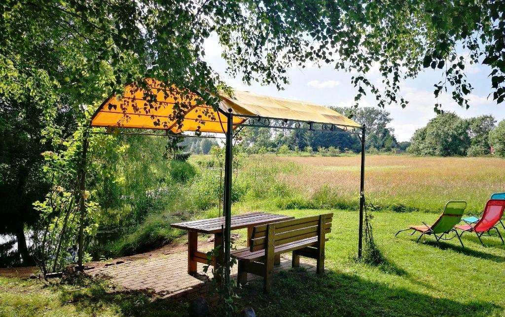 Beautiful Mitbringsel Aus Der Küche Gallery - Ridgewayng.com ...