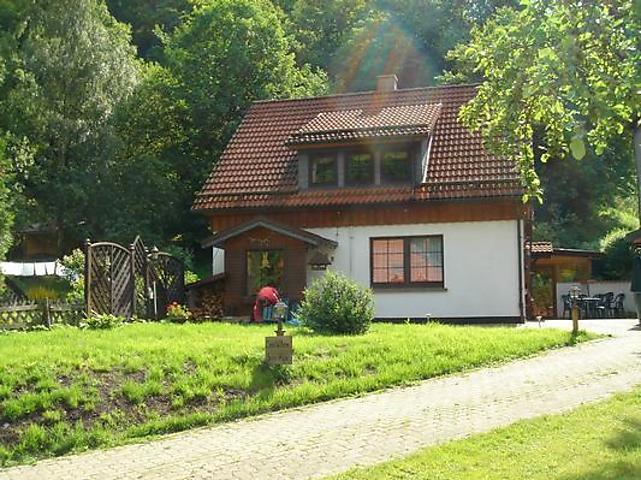 Ferienhaus Onkel Wilhem Sin Hus In Zorge Fur 4 Personen 2