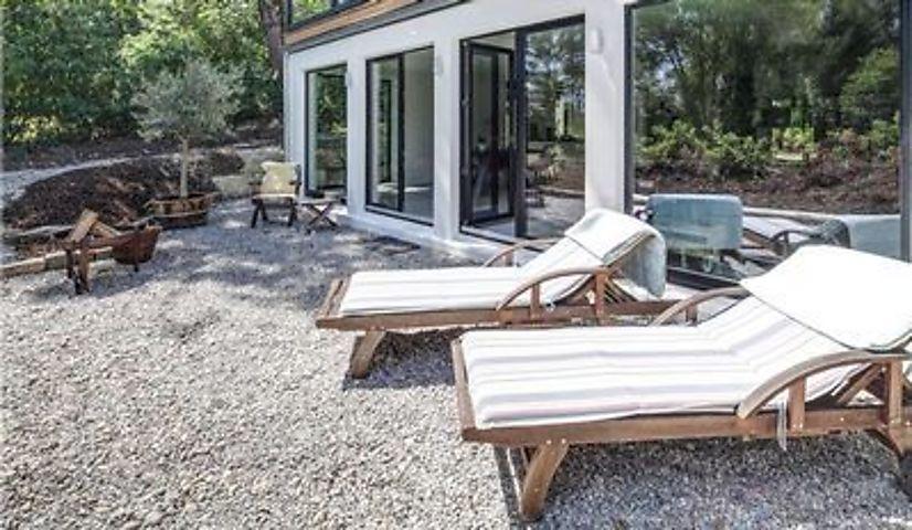 Ferienwohnung See Loft in Utting für 6 Personen, 2 Schlafzimmer ...