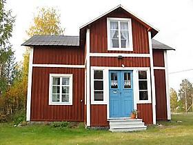 Bauernhofurlaub In Schweden Ferienwohnungen Für Ferien