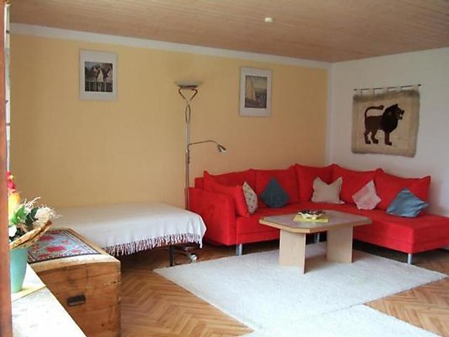 kchen stockach wohnen with kchen stockach stunning mit. Black Bedroom Furniture Sets. Home Design Ideas