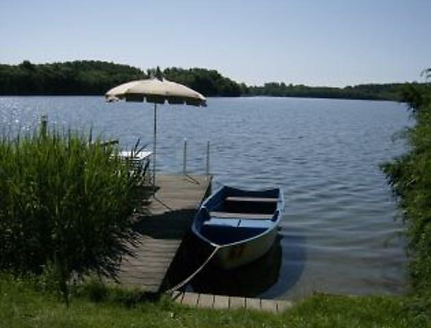 Kettler Gartenmobel Lounge :  Schweiz nahe Ostsee und Plöner See in Schleswig Holstein