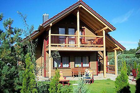 strandhaus starnberg