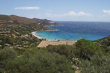 Giardino Pietra Rossa Sardegna : La pietra rossa maurizio usai vispi