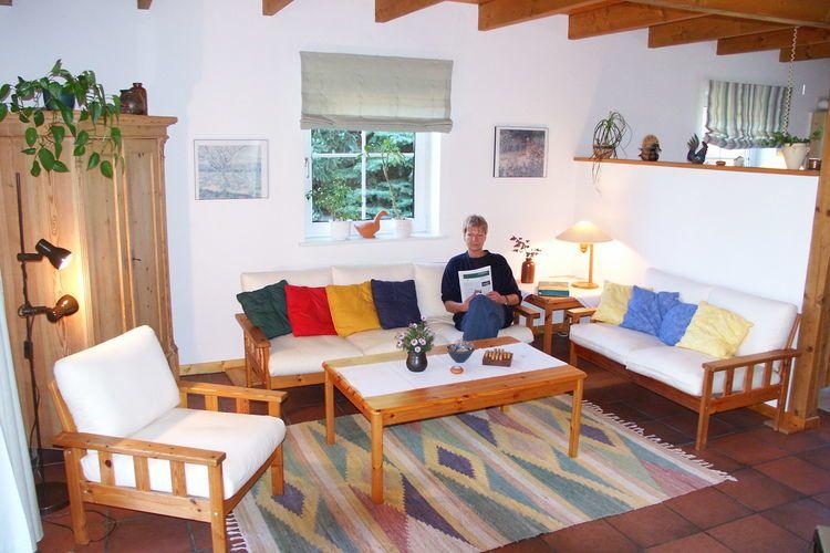 ferienhaus im aller leine tal in schwarmstedt f r 4 personen 2 schlafzimmer bei tourist online. Black Bedroom Furniture Sets. Home Design Ideas