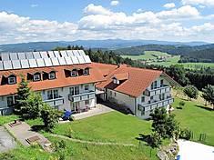 """Ferienwohnung """"Appartementanlage"""" in Kollnburg, Bayerischer Wald (Niederbayern) für 4 Personen (Deutschland)"""
