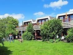 Nordsee Ferienhaus In Friedrichskoog Fur 4 Personen Bei Tourist