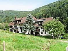 """Ferienwohnung """"Haus Sonnenblick"""" in Todtnau, Südschwarzwald für 4 Personen (Deutschland)"""