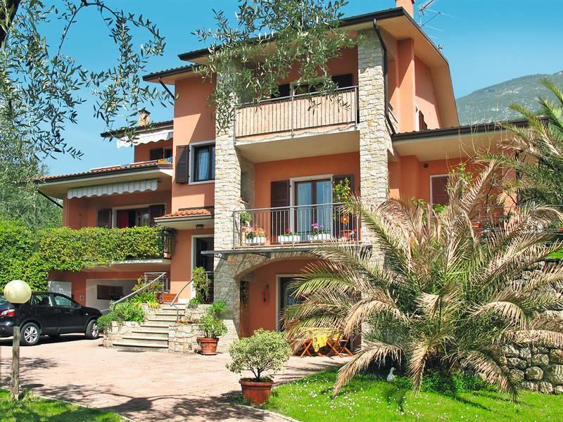Villa Rizzardi Gardasee