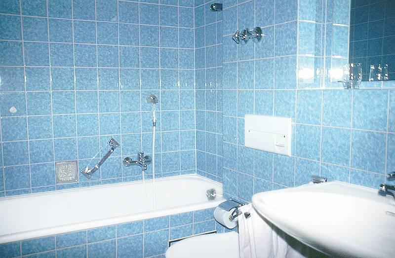 wohnung k nigssee in sch nau a k nigssee f r 4 personen bei tourist online buchen nr 478139. Black Bedroom Furniture Sets. Home Design Ideas