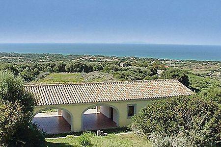 Giardino Pietra Rossa Sardegna : Ferienwohnungen & ferienhäuser in paduledda mieten