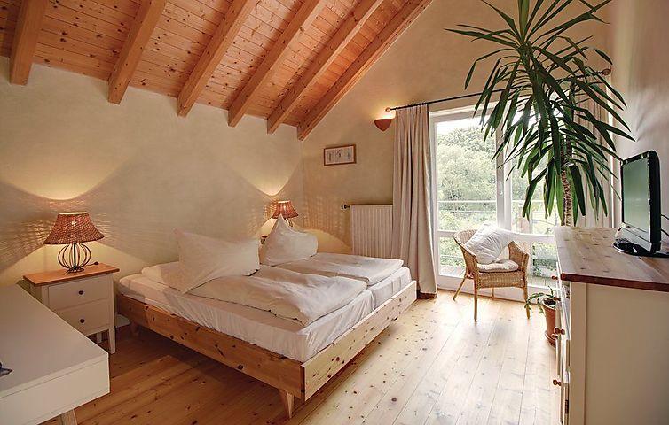 Ferienhaus Uslar für 8 Personen, 4 Schlafzimmer, Hund erlaubt bei ...