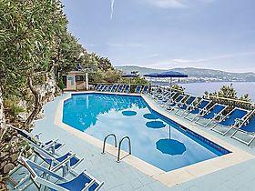 Ferienwohnungen ferienhäuser in bagni di pozzano mieten