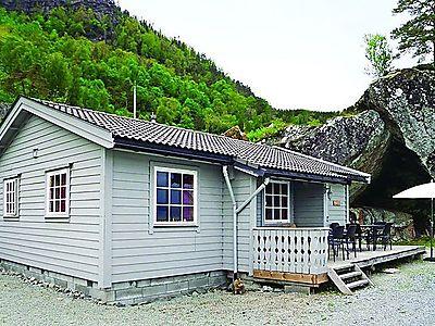 ferienhaus omastrand f r 7 personen bei tourist online buchen nr 891545. Black Bedroom Furniture Sets. Home Design Ideas