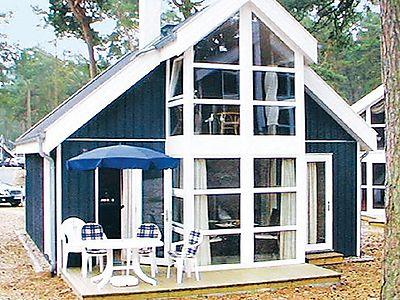 ferienhaus strandpark ostseebad baabe f r 4 personen bei tourist online buchen nr 512332. Black Bedroom Furniture Sets. Home Design Ideas