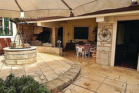 Ferienwohnungen & Ferienhäuser in Grignano mieten