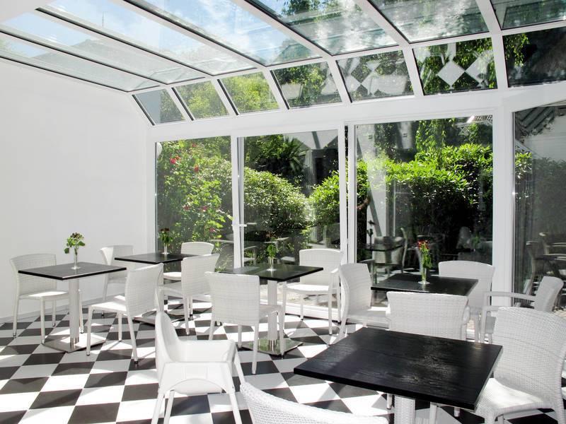 ferienwohnung ferienanlage duhnen in cuxhaven f r 3 personen bei tourist online buchen nr 603808. Black Bedroom Furniture Sets. Home Design Ideas
