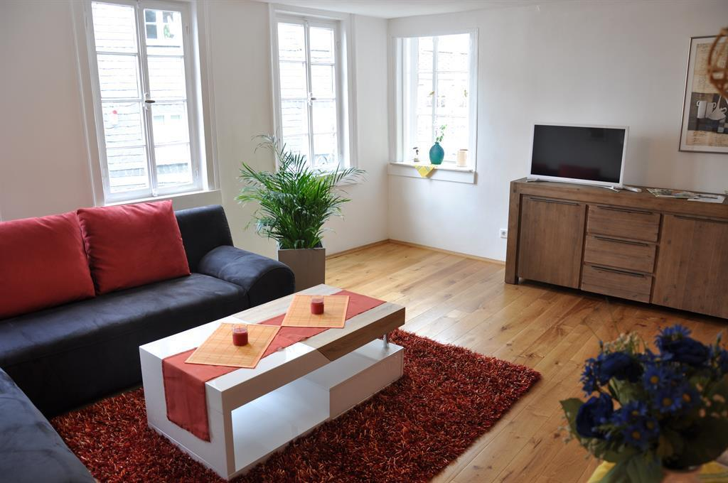 ferienwohnung dasbach 4 bett wohnung im 2 og in hachenburg f r 4 personen 2 schlafzimmer bei. Black Bedroom Furniture Sets. Home Design Ideas