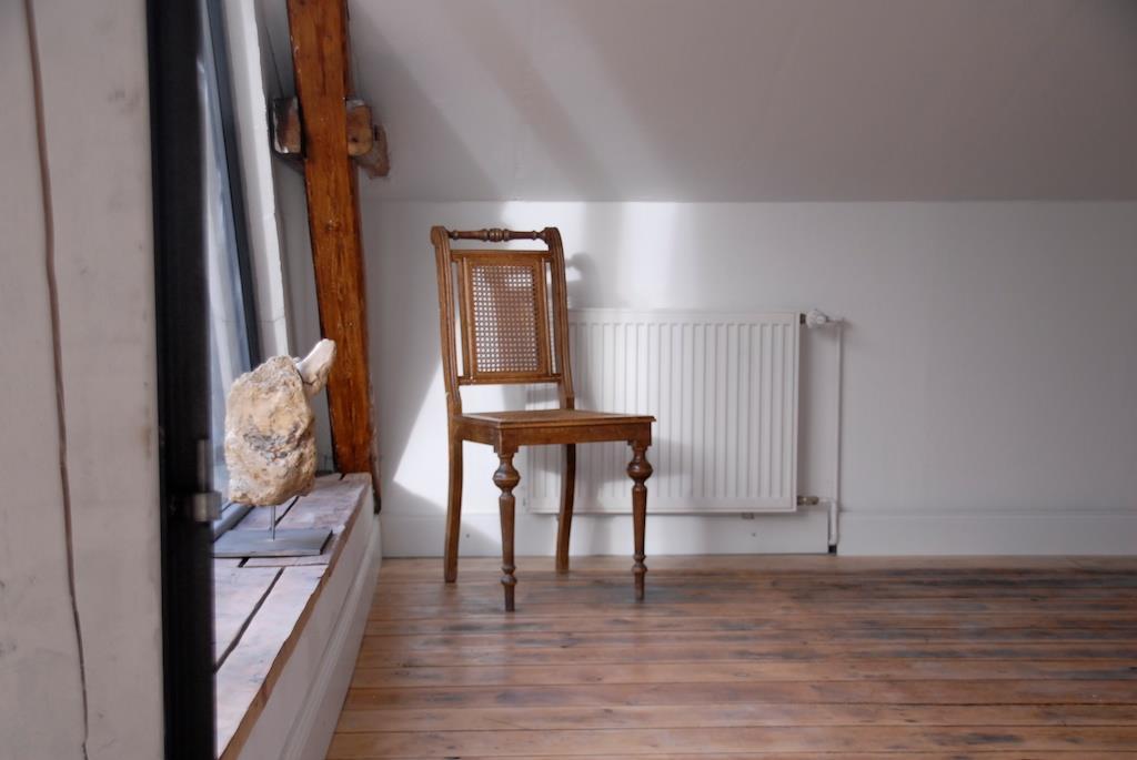 anna thomsen stift wohnung mit dachterrasse 4 personen in flensburg 2 schlafzimmer bei. Black Bedroom Furniture Sets. Home Design Ideas