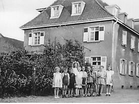 Wohnung Speyer Mieten