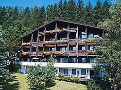 """Ferienwohnung """"Schiwiese, Ferienhaus Apartment/3 Schlafräume/Dusche, Bad, WC Sommer"""" in Bad Hofgastein, Gasteinertal für 9 Personen (Österreich)"""