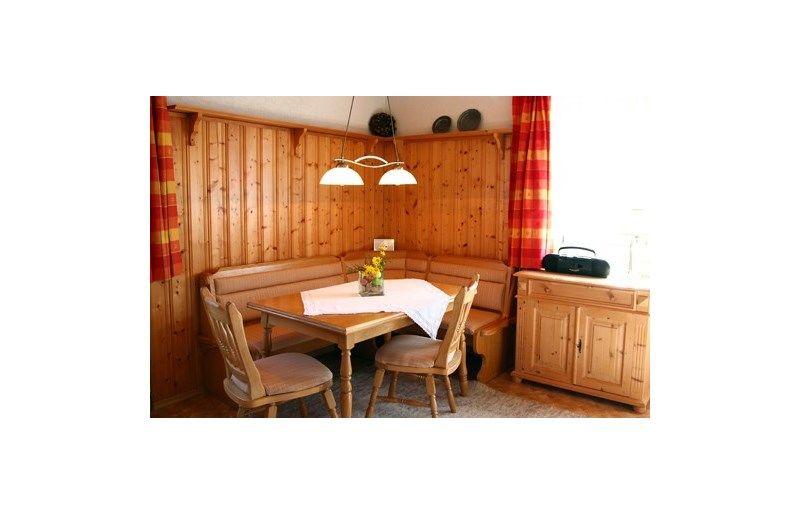 ferienwohnungen schmid christa lam fewo zwercheck 80 qm. Black Bedroom Furniture Sets. Home Design Ideas