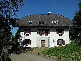 Ferienwohnungen & Ferienhäuser in Bonndorf mieten