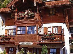 Reit Im Winkl Ferienwohnung 2 Schlafzimmer | Haus Bavaria De Reit Im Winkl Zwei Raum Ferienwohnung Steinplatte