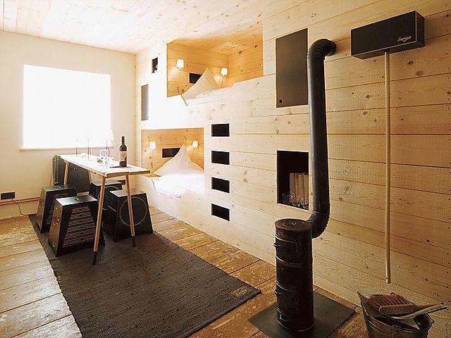 ferienhaus berge moormann de aschau im chiemgau. Black Bedroom Furniture Sets. Home Design Ideas