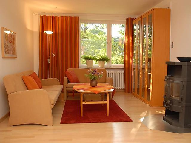 Ferienhaus Lüdke Ferienhaus, Dusche, WC In Kiel Für 6 Personen, 3  Schlafzimmer Bei Tourist Online Buchen   Nr. 3164457