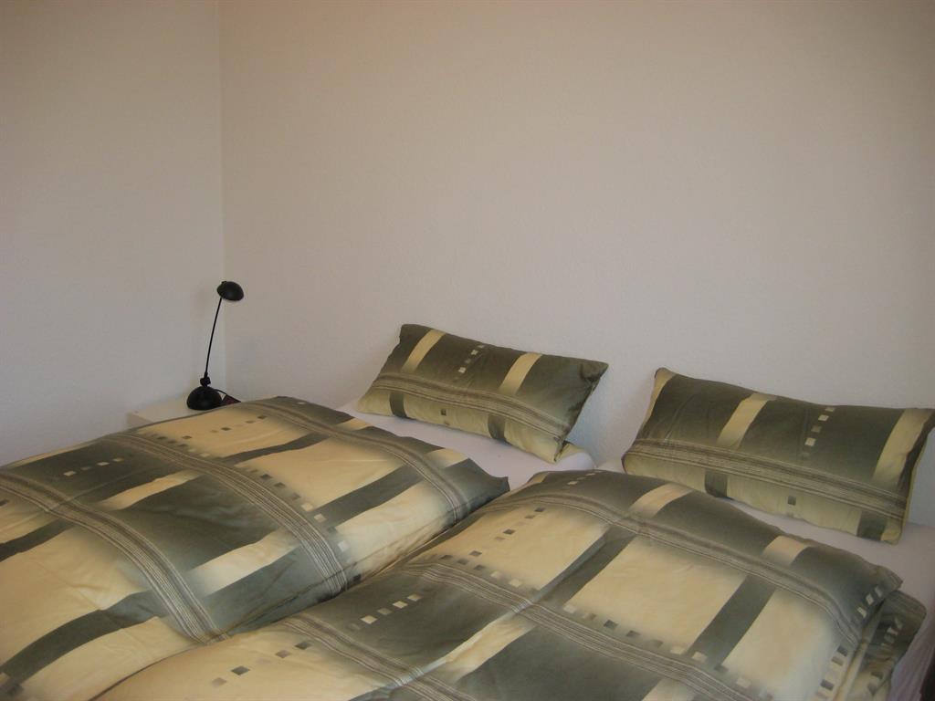 paul ferienwohnung ferienwohnung paul belegung mit 2 personen in osnabr ck 1 schlafzimmer bei. Black Bedroom Furniture Sets. Home Design Ideas