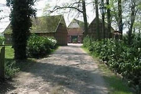 4b1ce7831a73db Ferienwohnungen   Ferienhäuser im Osnabrücker Land mieten