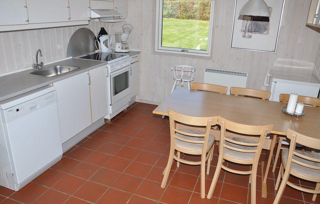 ferienhaus sydals f r 4 personen bei tourist online buchen nr 543172. Black Bedroom Furniture Sets. Home Design Ideas