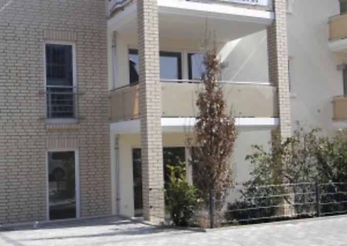 Balkon Klein Appartement : Strolz karin appartements strolz appartement mit balkon