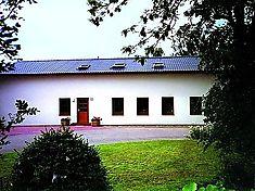"""Ferienwohnung """"Ferienhof Budach - 2-Bettzi. Etagendusche"""" in Handewitt, Schleswig - Holstein Binnenland für 2 Personen (Deutschland)"""