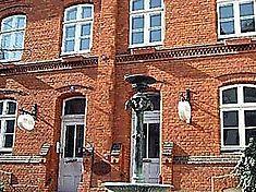 """Ferienwohnung """"Appartementhaus im Stadtkern von Rostock A 110 - Apartment 115"""", Mecklenburgische Ostseeküste für 3 Personen (Deutschland)"""