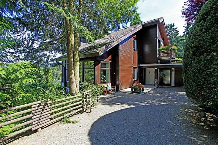 Ferienwohnungen am Elfenstein - Fewo 03 in Bad Harzburg für 4 ...